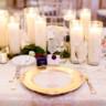96x96 sq 1505146535940 mayflower hotel washington dc wedding photographer