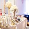 96x96 sq 1505146702430 mayflower hotel washington dc wedding photographer