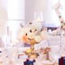 96x96 sq 1505146756544 mayflower hotel washington dc wedding photographer