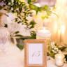 96x96 sq 1505146776581 mayflower hotel washington dc wedding photographer
