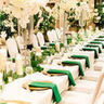 Enchanting Designs and Event Rental image