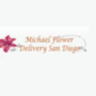 Michael Flower Delivery San Diego