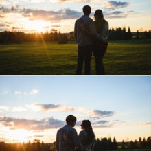 220x220 sq 1485807362553 fingerlakesengagementsession 2