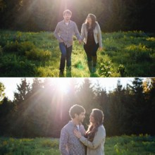 220x220 sq 1485807363013 fingerlakesengagementsession 1
