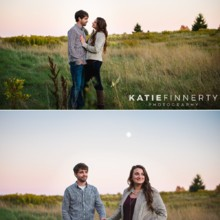 220x220 sq 1485807370080 fingerlakesengagementsession 3
