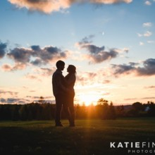 220x220 sq 1485807384324 fingerlakesweddingphotography
