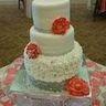 Barbara's Cupcakes & Sweets image