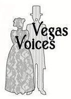 Vegas Voices Music