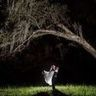 Justin Falk Photography image