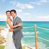 Travelista Travels - Honeymoon Experts