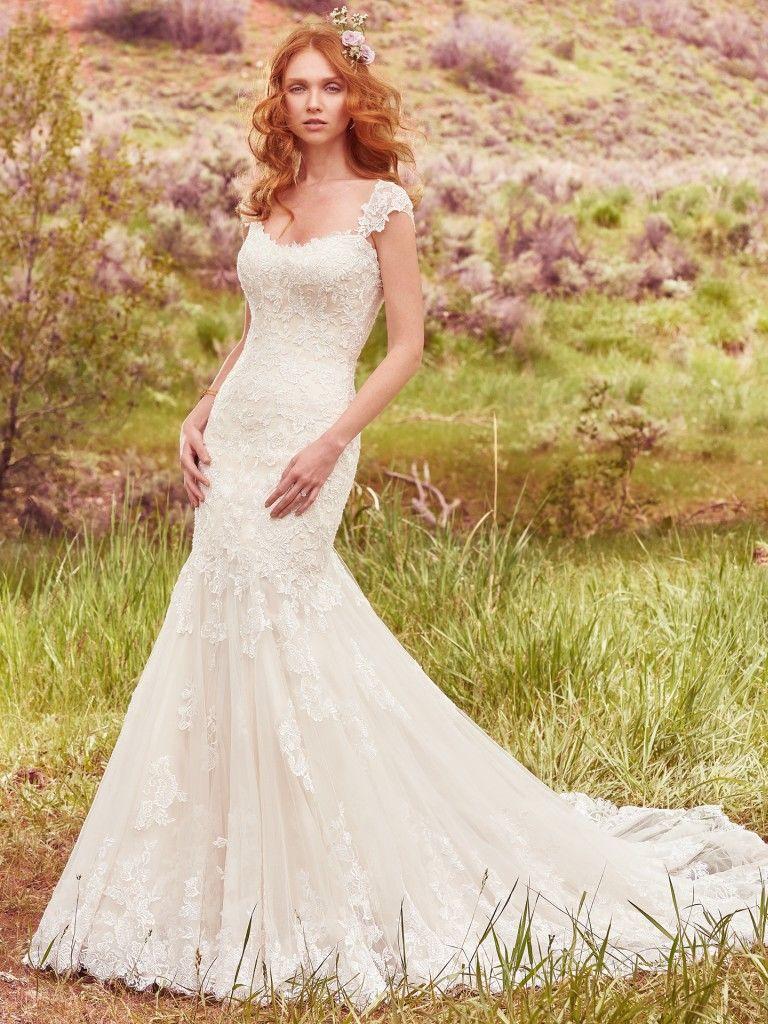 Fayetteville Wedding Dresses - Reviews for Dresses