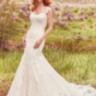 Wedding Boutique image