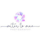 130x130 sq 1526675682 05fcfa33a2448ee9 water to wine photography main logo
