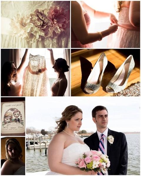 Unique Wedding Venues Long Island Ny: Ciao Bella Photos: Wedding, Boudoir & Rock The Dress