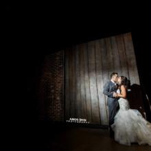 The Loft By Bridgeview Venue Island Park Ny Weddingwire