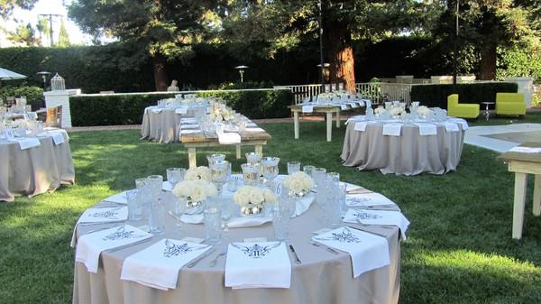 600x600 1489790687222 wedding4
