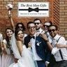 The Best Man Gifts image