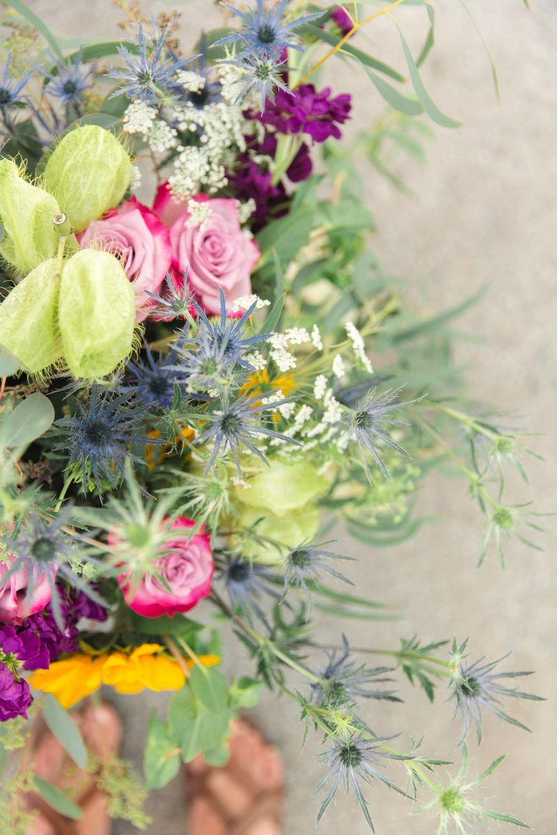 Tampa Wedding Florists Reviews For 132 Florists