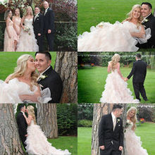 220x220 sq 1518069094 cf1e56394b50f73d 1518069091 b28ef6c610ee6f86 1518069084418 1 wedding collage