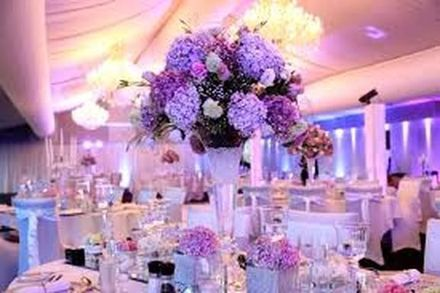 Detroit wedding decor lighting reviews for 50 decor lighting elegance and style weddings junglespirit Image collections