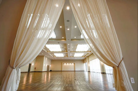 Lawrenceville Wedding Venues Reviews For Venues