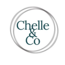 Chelle&Co Events