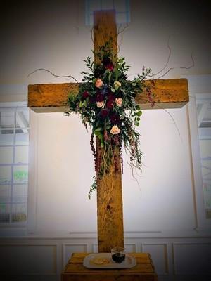 400x400 1510837962066 stunning cross at villa blanca