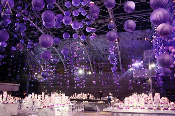 600x600 1487617797260 purple lanterns 1