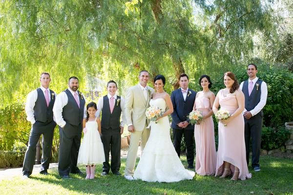 600x600 1487799396786 bridal party