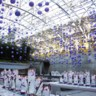 96x96 sq 1487617790022 purple lanterns 2