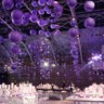 96x96 sq 1487617797260 purple lanterns 1