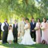 96x96 sq 1487799396786 bridal party