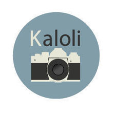 Kaloli Photography