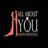 All About You Wedding Services, LLC image
