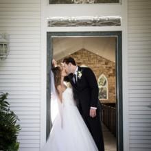 Chandelier Of Gruene Venue New Braunfels Tx Weddingwire
