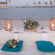 220x220 sq 1502309824 aff91201bd926f61 1488331624698 beach boho wedding beach boho wedding 0106
