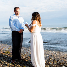 220x220 sq 1504649760944 wedding photographer in malibu  2