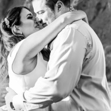 220x220 sq 1504650083073 wedding photographer in malibu 2774