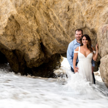 220x220 sq 1504650264554 wedding photographer in malibu 3177