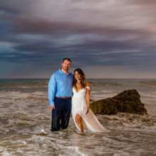 220x220 sq 1504650282436 wedding photographer in malibu 3244