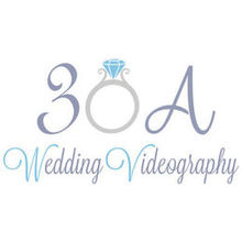30A Wedding Videography
