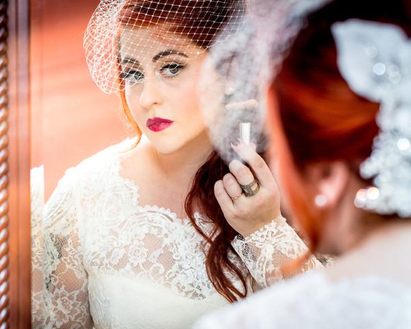 600x600 1488495946007 website wedding images 1 of 1 10