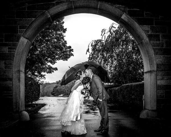 600x600 1488495967013 website wedding images 1 of 1