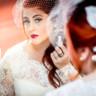 96x96 sq 1488495946007 website wedding images 1 of 1 10