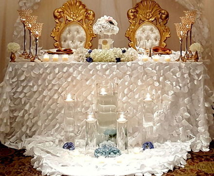 New york city wedding decor lighting reviews for 55 decor lighting new york ny bklynfavors event decorators inc junglespirit