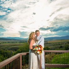 220x220 sq 1511143015043 castorina photography  films   colorado wedding ph