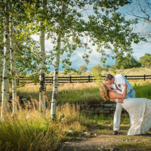 220x220 sq 1511143023089 castorina photography  films   colorado wedding ph