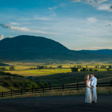 220x220 sq 1511143042516 castorina photography  films   colorado wedding ph