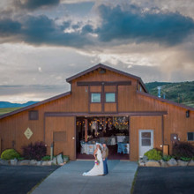 220x220 sq 1511157408894 castorina photography  films   colorado wedding ph