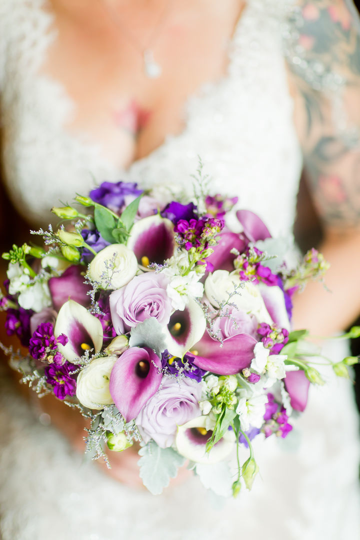 lagana florist llc flowers middletown ct weddingwire. Black Bedroom Furniture Sets. Home Design Ideas